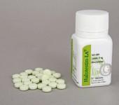 Halotestin LA Pharma