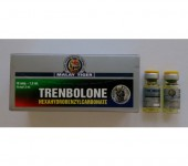 Trenbolone 76 Malay Tiger